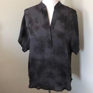 ❤️Awesome ACROBAT❤️ Silk Tunic